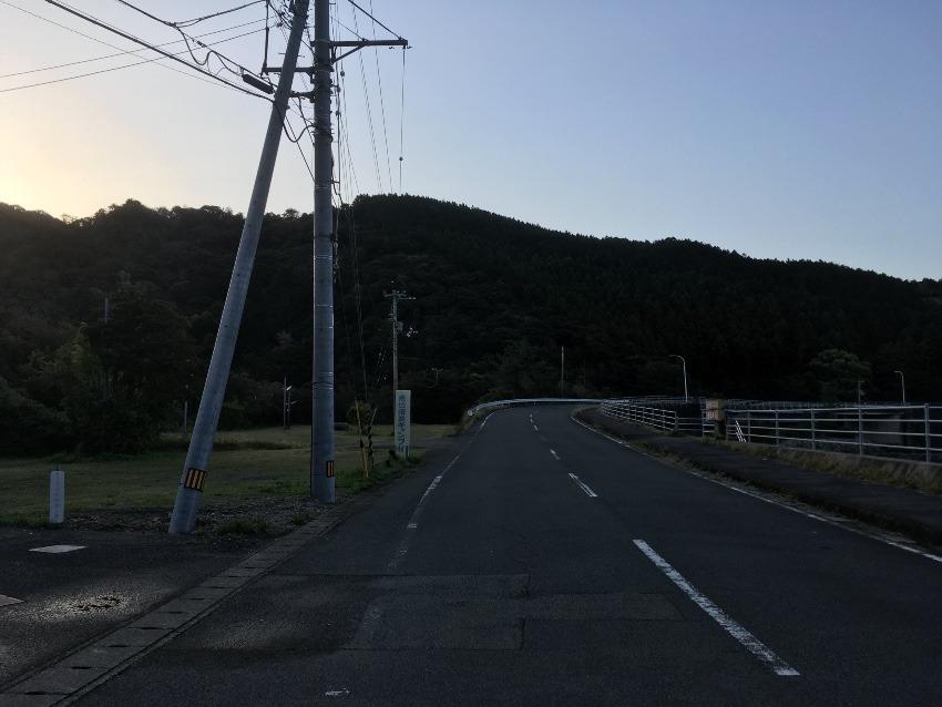 徳島県「恵比須浜キャンプ村」は海水浴・釣り好きにもオススメ