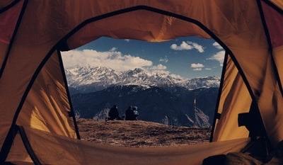 ソロキャンプって何が楽しいの?ソロキャンプの魅力を紹介!