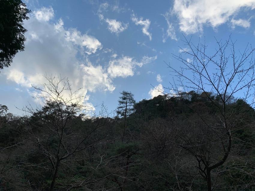 キャンプ場レビューその3!~南原峡キャンプ場(広島県)~