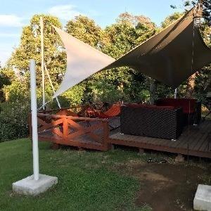 camp-n13